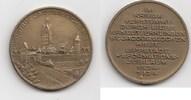 """Bronzemedaille 1924 Lippstadt """"400-Ja..."""