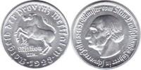 1/4 Million Mark 1923 Provinz Westfalen  f...