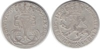 24 Skilling 1756 Norwegen Friedrich V. 1746-1766 sehr schön  185,00 EUR  +  5,00 EUR shipping