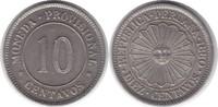 10 Centavos 1880 Peru Republik seit 1821 fast Stempelglanz  55,00 EUR  +  5,00 EUR shipping