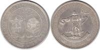 4000 Reis 1900 Brasilien Republik seit 1889 Auf den 400. Jahrestag der ... 975,00 EUR  +  5,00 EUR shipping
