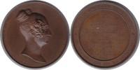 Bronzemedaille 1850 Belgien, Königreich Leopold I. 1830-1865 Auf den To... 85,00 EUR  +  5,00 EUR shipping