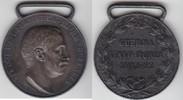 Silbermedaille 1912 Italien Vittorio Emanuele III. 1900-1946 Auszeichnu... 90,00 EUR  +  5,00 EUR shipping