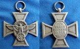1934/45 Deutsches Reich POLIZEI-Dienstaus...