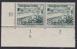 6 Pfg. 1937 Deutsches Reich Winterhilfswer...