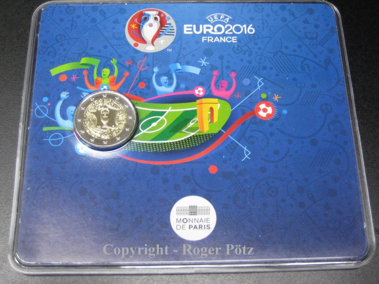 2 Euro 2016 Frankreich 2 Euro 2016 Uefa Fussball Europameisterschaft