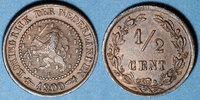 1900 EUROPA Pays Bas. Wilhelmine (1890-19...