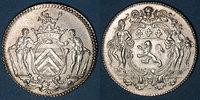vers 1740 MARKEN - JETONS (RECHENPFENNIGE...