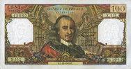 7.10.1965 BANKNOTEN DER BANQUE DE FRANCE ...