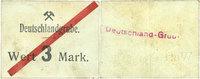 DEUTSCHLAND - KRIEGSGEFANGENENLAGER (191...