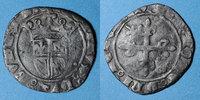 1420-1421 ANDERE FEUDALE MÜNZEN Duché de ...