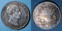 1799-1804 FRENCH MODERN COINS Consulat (1799-1804). 1 franc an 12A, 1e... 1000,00 EUR  Excl. 25,00 EUR Verzending