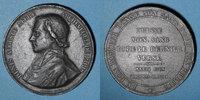 1848 REVOLUTIONARY DOCUMENTS and WAR OF 1870 Révolution de 1848. Mort ... 54,00 EUR  +  7,00 EUR shipping