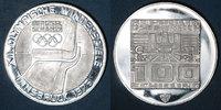 1976 EUROPA Autriche. République. 100 sch...