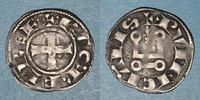1246-1285 ANDERE FEUDALE MÜNZEN Comté de ...