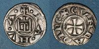 EUROPA Italie. Gênes. République (1139-1...