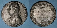 1789 REVOLUTIONÄRE URKUNDEN und KRIEG VON...