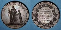 1830 REVOLUTIONARY DOCUMENTS and WAR OF 1870 Révolution de 1830. Lyon.... 45,00 EUR  +  7,00 EUR shipping