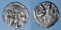 1352-1365 ALTDEUTSCHLAND MÜNZEN Brandebou...