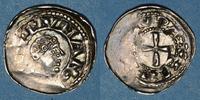 1120-1162 LOTHRINGEN Lorraine. Evêché de ...