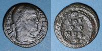 310-311 n.  RÖMISCHE KAISERZEIT Maxence (...