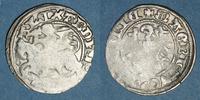 1492-1506 EUROPE Lituanie. Grand Duché. Alexandre Jagellon (1492-1506)... 12,00 EUR  +  7,00 EUR shipping