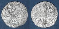 1564 EUROPE Lituanie. Grand Duché. Sigismond III Auguste (1544-1572). ... 40,00 EUR  +  8,00 EUR shipping