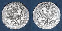 1564 EUROPE Lituanie. Grand Duché. Sigismond III Auguste (1544-1572). ... 120,00 EUR  +  8,00 EUR shipping