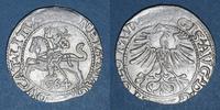 1564 EUROPE Lituanie. Grand Duché. Sigismond III Auguste (1544-1572). ... 100,00 EUR  +  8,00 EUR shipping