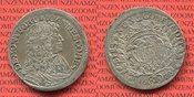 Gulden zu 60 Kreuzern 1678 Montfort Grafschaft Montfort Grafschaft Gulden zu 60 Kreuzern 1678 Graf Johann VIII. 1662-1686 ss+