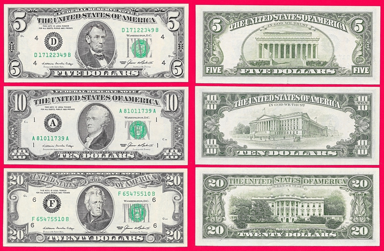 Compare US dollar exchange rates. You could get a better deal when you compare US dollar exchange rates. The US dollar is the official currency of the USA and one of the world's most popular and widely accepted currencies.