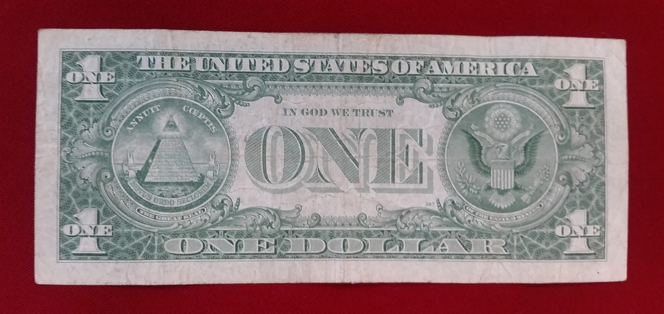 dollar certificate template - silver certificate dollar 1957 image collections