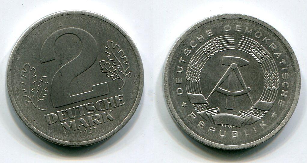 20 злотых 1977 года сколько стоит