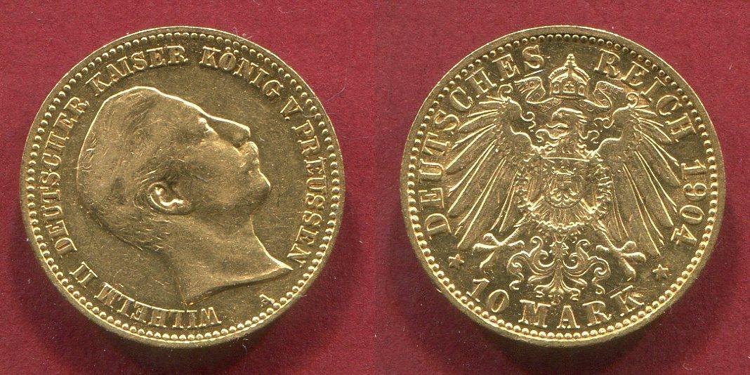 Wert MГјnzen Deutsches Reich