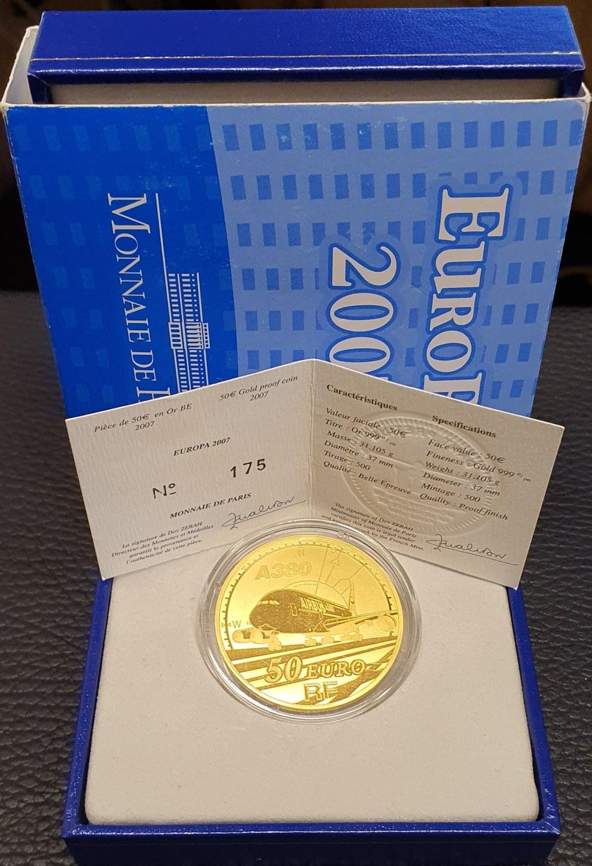 1 unze gold in euro