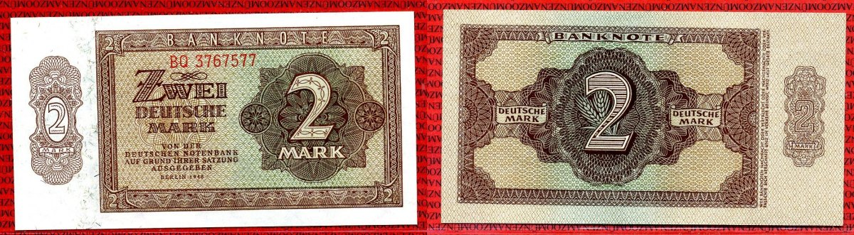 # 0 Euro Schein Deutschland 2020 /· Petersglocke Dicker Pitter/· K/ölner Dom /· K/öln /· Souvenir o Null /€ Banknote