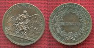 Medaille Bronze Verdienstmedaille 1799 Ita...
