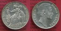 Siegestaler Vereinstaler 1871 Bayern Königreich Bayern Siegestaler 1871... 120,00 EUR  +  8,50 EUR shipping