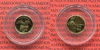 2 Diners Goldmünze 2012 Andorra Andorra 2 Diner Goldmünze 2012 Adler St... 53,00 EUR  +  8,50 EUR shipping