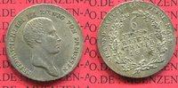 1/6 Taler Silbermünze 1812 A Brandenburg Preußen Königreich Preußen  1/... 89,00 EUR  +  8,50 EUR shipping