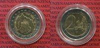 2 Euro Gedenkmünze 2004 Vatikan Vatikan 2 ...