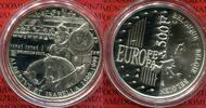 500 Franc Silbermünze 1999 Belgien, Belgie, Belgique, Belgium Belgien 5... 47.85 US$ 44,00 EUR  +  9.24 US$ shipping