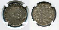 2 Dinara 1882 Serbien Serbia Serbien 2 Dinar 1915 Peter I. Coin die ali... 89,00 EUR  +  8,50 EUR shipping