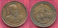 Medaille Bro 1888 Kaiserreich Bayern Bavaria German States München Kraf... 125,00 EUR  +  8,50 EUR shipping