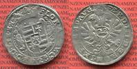 Gulden zu 28 Stübern o.J. Oldenburg Oldenburg Gulden zu 28 Stübern o.J.... 125,00 EUR  +  8,50 EUR shipping