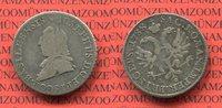 24 Kreuzer 1788 Fürstbistum Basel Fürstbistum Basel 24 Kreuzer 1788 Jos... 55,00 EUR  zzgl. 4,20 EUR Versand
