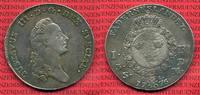 Riksdaler 1776 Königreich Schweden Königreich Schweden Reichstaler 1776... 680,00 EUR  +  8,50 EUR shipping