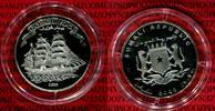 5000 Shillings Silber 1998 Somalia Somalia 5000 Shillings Silber 1998 G... 15,00 EUR  +  8,50 EUR shipping