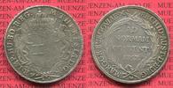 Konventionstaler 1767 RDR Österreich Österreich, Günzburg Konventionsta... 235,00 EUR  +  8,50 EUR shipping