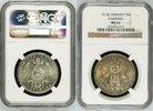 3 Mark Silber Kursmünze 1914 Hamburg Hamburg 3 Mark 1914 J, Silber, Sta... 99,00 EUR  +  8,50 EUR shipping
